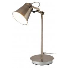 Asztali  lámpa Rabalux 4193
