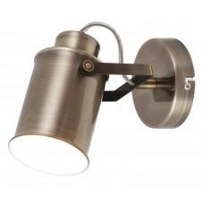 Fali lámpa Rabalux 5981