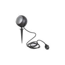 Rábalux 7966 DERBY, Kültéri lámpa