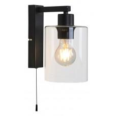Rábalux 5077 MIROSLAW, Nástěnné svítidlo
