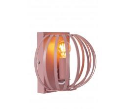 Lucide 78293/01/66 MERLINA, Nástěnné svítidlo