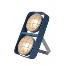 Lucide 05533/02/35 RENGER, Stolní svítidlo