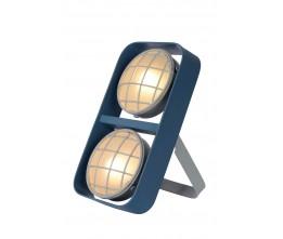 Lucide 05533/02/35 RENGER, Asztali lámpa