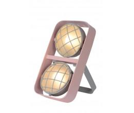 Lucide 05533/02/66 RENGER, Asztali lámpa