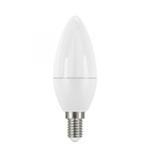 Kanlux 27295 IQ-LED C37E14 5,5W-NW Svetelný zdroj LED