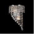 Elmark 955INNA2W/CH INNA, Fali lámpatest