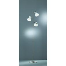 TRIO LIGHTING FOR 401500307 GINELLI, Állólámpa