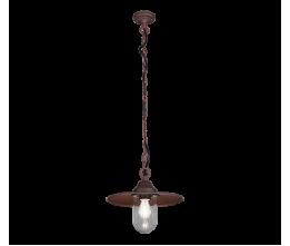 TRIO LIGHTING FOR YOU 301760124 BRENTA, Venkovní závěsné svítidlo