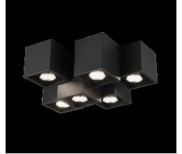 TRIO LIGHTING FOR YOU 604900632 FERNANDO, Mennyezeti lámpa