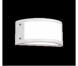 TRIO LIGHTING FOR YOU R22151131 KENDAL, Venkovní nástěnné svítidlo