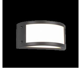 TRIO LIGHTING FOR YOU R22151142 KENDAL, Venkovní nástěnné svítidlo