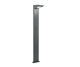 TRIO LIGHTING FOR YOU 425369142 NELSON, Venkovní stojací svítidlo.