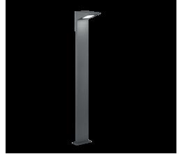 TRIO LIGHTING FOR YOU 425360142 NELSON, Venkovní stojací svítidlo.