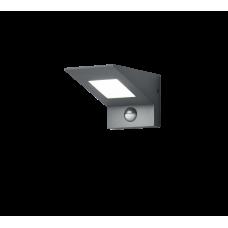 TRIO LIGHTING FOR YOU 225369142 NELSON, Venkovní nástěnné svítidlo