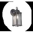 TRIO LIGHTING FOR YOU 201960142 OLONA, Kültéri fali lámpa