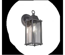 TRIO LIGHTING FOR YOU 201960142 OLONA, Venkovní nástěnné svítidlo