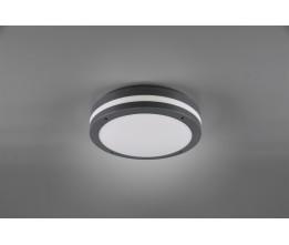TRIO LIGHTING FOR YOU R62151142 Kendal, Vonkajšie stropné svietidlo