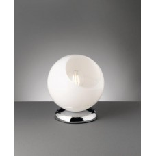 R50071001 Clooney, Stolová lampa