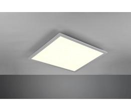 TRIO LIGHTING FOR YOU R65035087 Alima, Stropné svietidlo