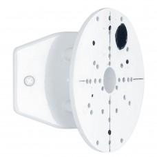 Eglo 88152 Tartó sarokra kültéri lámpáknak