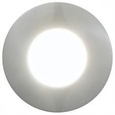 EGLO 94092 MARGO',Kültéri beépíthető lámpa