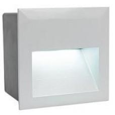 Eglo 95235 ZIMBA-LED,Kültéri beépített lámpa