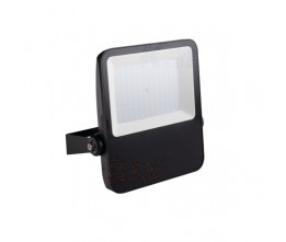 Kanlux 33470 FL AGOR LED 100W NW, Reflektor