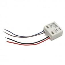 Kanlux  18040 DRIFT LED 0-6W - el. LED működtető 12V