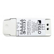Eglo 92348 TRAFO-LED-NV 0-70W 1 STK