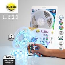 Globo LED BAND- 38990
