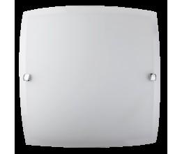 Rábalux 3689 Nedda 395*395 ceiling lamp