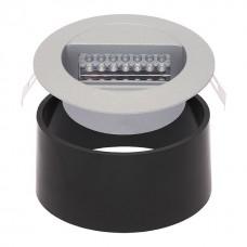 Kanlux  04680 DORA LED-J01, Beépíthető LED lámpa