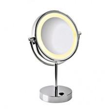 Schrack Technik LI149782 VISSARDO fali lámpa/tükör