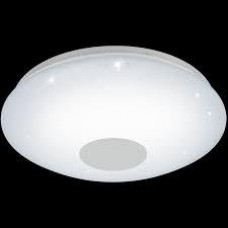 Eglo 95971 VOLTAGO 2, Mennyezeti lámpa