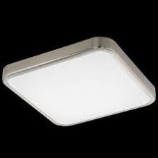 Eglo 96231 MANILVA 1, nástěnné / stropní svítidlo