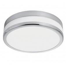 Eglo 94998 LED PALERMO, Stropné svietidlo