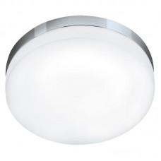 Eglo 95002 LED LORA, Stropné svietidlo