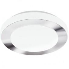 Eglo 95283 LED CAPRI, Stropné svietidlo