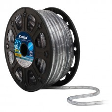 Kanlux 08631 GIVRO LED-BL 50M