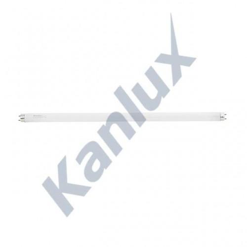 Kanlux T8 58W/865 CW fénycső T8. - 19928