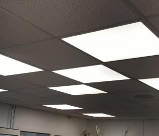 LED nebo bez LED?